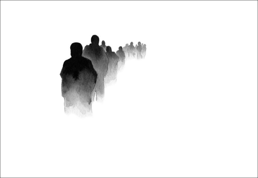 solitude10
