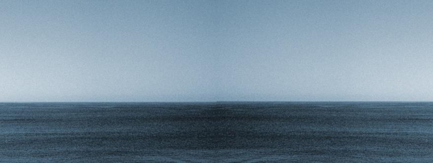 horizonte_4