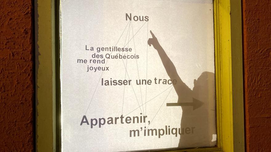 09_les_bonheurs